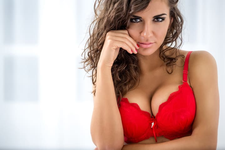 Breast Augmentation | Houston Texas