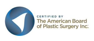 Houston Plastics Surgeon